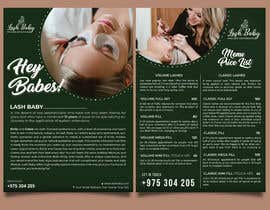 #49 for Business Flyer by Fazlul01