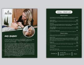 #59 for Business Flyer by bestdesign776