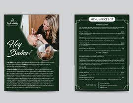 #70 for Business Flyer by UniqueDesign36