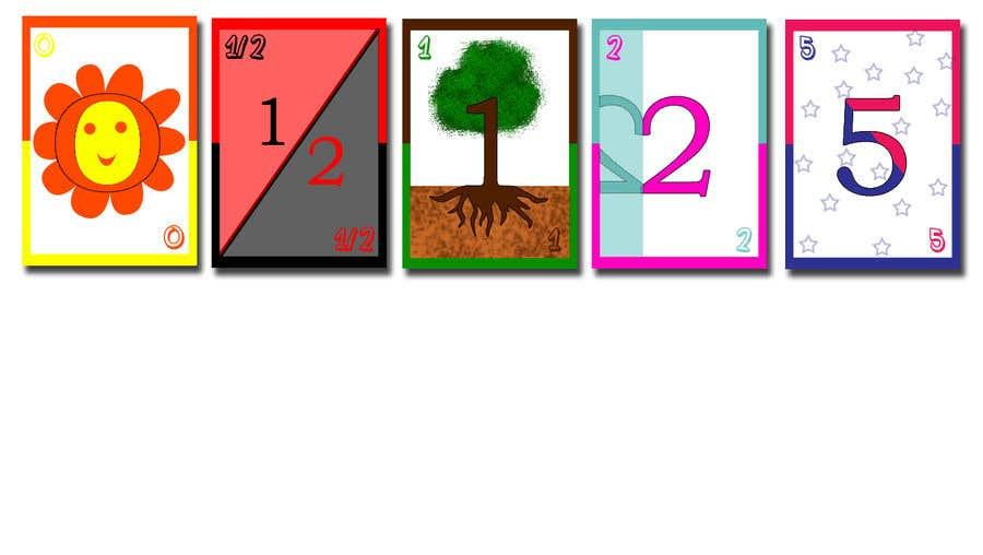 Конкурсная заявка №                                        20                                      для                                         Agile estimation poker card designs