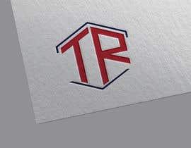 #106 cho Logo design for portfolio web site. bởi sirazulbd83