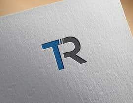 #2 cho Logo design for portfolio web site. bởi Designtool386