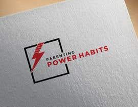 #45 untuk Create a logo for a Parenting website oleh mainulislam76344