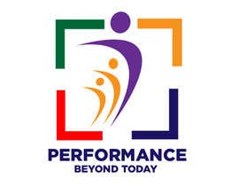 #292 cho Performance Beyond Today Logo bởi daskrishna2646