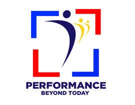 #323 cho Performance Beyond Today Logo bởi daskrishna2646