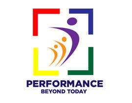 #324 cho Performance Beyond Today Logo bởi daskrishna2646