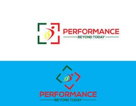 #311 cho Performance Beyond Today Logo bởi atikh1185shcool
