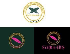 #16 für Logo und Firmenpräsentation Silke von atikh1185shcool