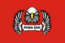Graphic Design Конкурсная работа №223 для Logo Design for Primal Edge  -  www.primaledge.com.au