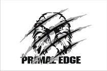 Graphic Design Конкурсная работа №232 для Logo Design for Primal Edge  -  www.primaledge.com.au