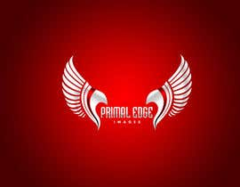 #187 для Logo Design for Primal Edge  -  www.primaledge.com.au от twindesigner