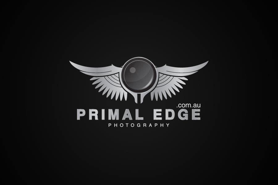 Bài tham dự cuộc thi #370 cho Logo Design for Primal Edge  -  www.primaledge.com.au