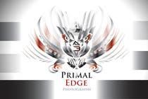 Graphic Design Конкурсная работа №367 для Logo Design for Primal Edge  -  www.primaledge.com.au