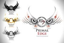 Graphic Design Конкурсная работа №372 для Logo Design for Primal Edge  -  www.primaledge.com.au