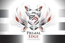 Graphic Design Конкурсная работа №371 для Logo Design for Primal Edge  -  www.primaledge.com.au