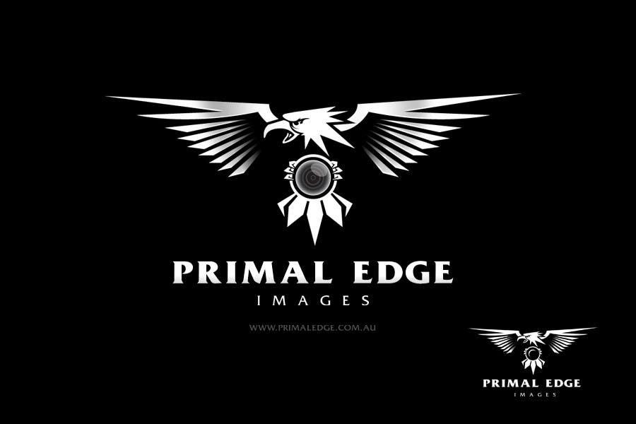 Конкурсная заявка №231 для Logo Design for Primal Edge  -  www.primaledge.com.au