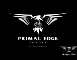 #231 for Logo Design for Primal Edge  -  www.primaledge.com.au af marques