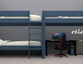 #1 для Hamby bunk beds от seslinn