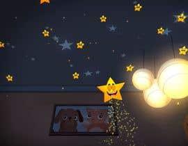 #5 cho Create  a video of Twinkle, twinkle little star bởi KRBD