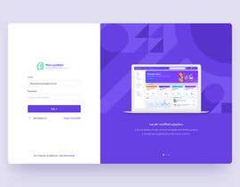 #47 for Theme and Graphic Design for an Online Learning Web Portal for students of age 10 to 18 by owaisahmed5300