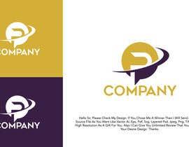 #199 for Company logo design af Rajmonty