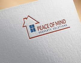 #100 untuk real estate logo oleh khadijakhatun233