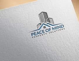 #167 untuk real estate logo oleh khadijakhatun233