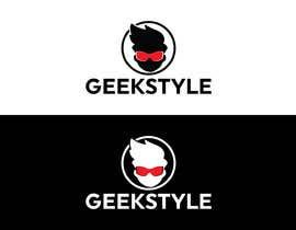 #11 for Graphic Hipster Logo Design by smsadik19911