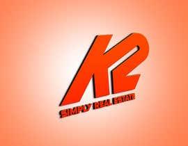 #46 for Create Logo af rimihossain