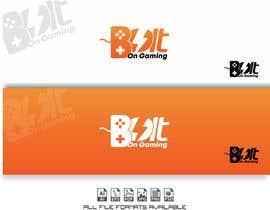 alejandrorosario tarafından Design A Logo - Bolt On Gaming için no 162
