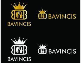 Nro 120 kilpailuun Want A Unique Logo For Brand käyttäjältä rahulvalder