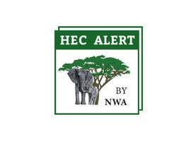 #76 untuk HEC Alert by NWA oleh Robinimmanuvel