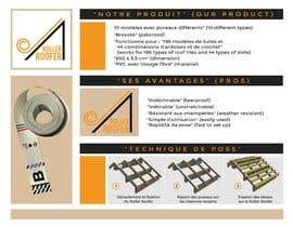 #14 untuk Create a brochure oleh freelancerraisul