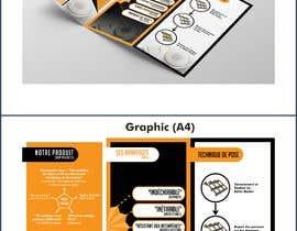 #20 untuk Create a brochure oleh masmirzam