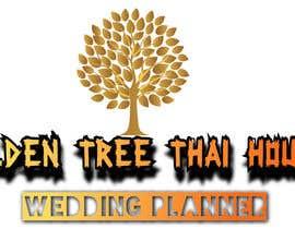 #14 for Logo design for wedding planner business af Minhaz610
