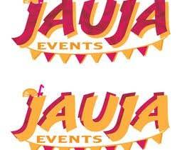 #94 для logo for events от SamMMcD