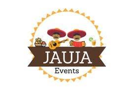 #89 для logo for events от leidysgarcia2