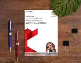 nayanbiswas773 tarafından Graphic Designs için no 125