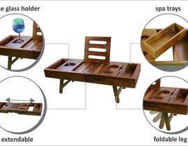 #2 для Product explanation Image от iqbalkhatri55