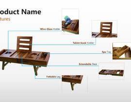 #13 для Product explanation Image от rosdianaputra