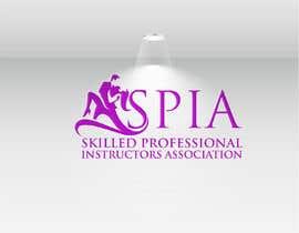 #134 untuk Brand new association logo oleh EagleDesiznss