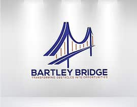#150 для Bartley Bridge Logo Design от foysalmal