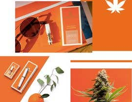 #21 cho Cannabis Instagram Posts bởi AngiePavlov