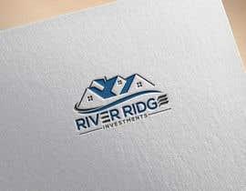 #3 for Logo Design by Bulbul03