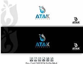 #110 para Logo design por alejandrorosario