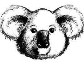 Nro 58 kilpailuun Vector Illustration/Logo käyttäjältä ecomoglio