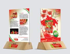 #27 untuk Salalah Foods Flyer oleh HarunBoni