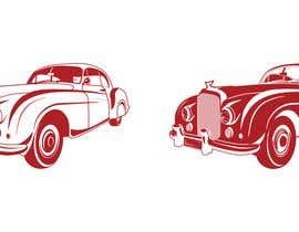 boki9091 tarafından Car Illustration için no 23