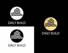 #55 for Name and logo needed for building / property development company by mounaim98bo
