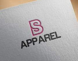 #133 cho Create me a logo bởi ahamedfoysal681